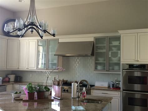 decorative glass kitchen cabinets decorative glass for kitchen cabinets with tags decorative
