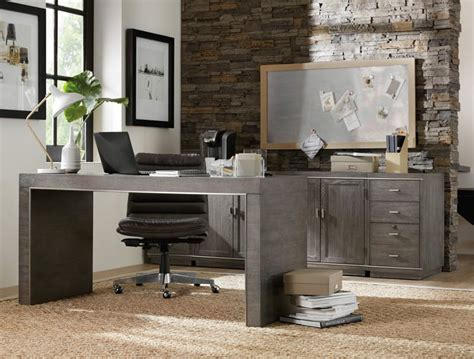 home office wood furniture home office furniture accessories furniture