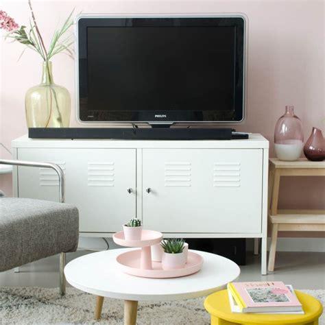 dekbed oud roze 25 beste idee 235 n over oudroze op pinterest slaapzaal