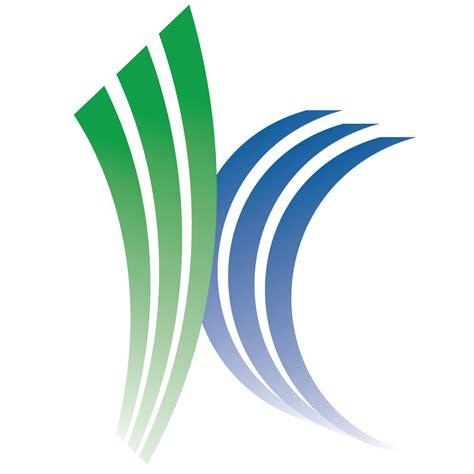 medical logo png  transparent png logos