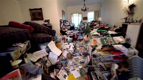 how to clean a hoarder room hoarder house clean up before after results