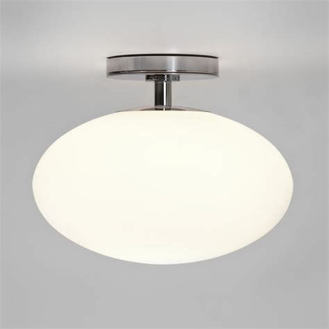 bathroom ceiling lights ideas in congenial zeppo bathroom ceiling light oval bathroom ceiling astro lighting 0830 zeppo ip44 bathroom ceiling light
