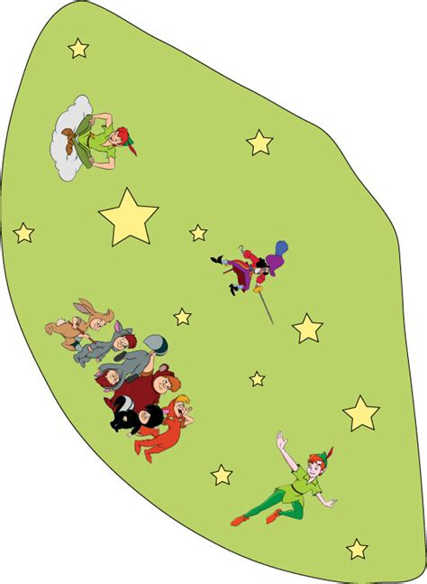 pan hat template peter pan party hat 466117 jpg