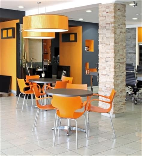 4 key aspects of home decoration to consider 4 key elements for office interior design that stands out