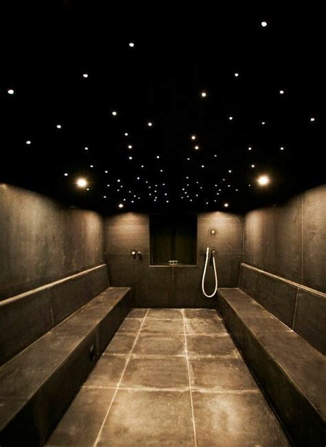 with steam room steam room taking my fella this evening fear allergic reaction and fluid on the lungs