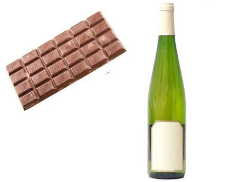 kalorien tafel schokolade 10 fragen 252 ber wein playbuzz