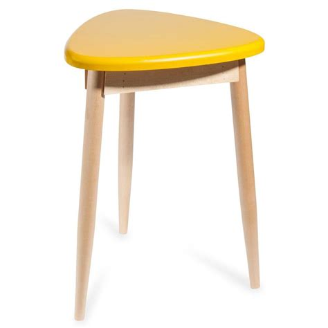 Maisons Du Monde Tabouret by Simple Tabouret Jaune With Maison Du Monde Tabouret