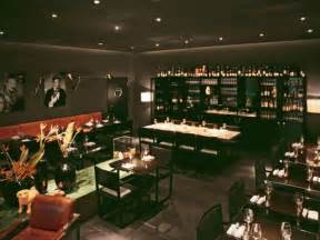 cafe am kamin berlin berliner restaurant szene cool und kulinarisch world s
