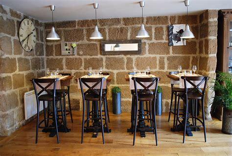restaurant en cuisine brive restaurant en cuisine 224 brive
