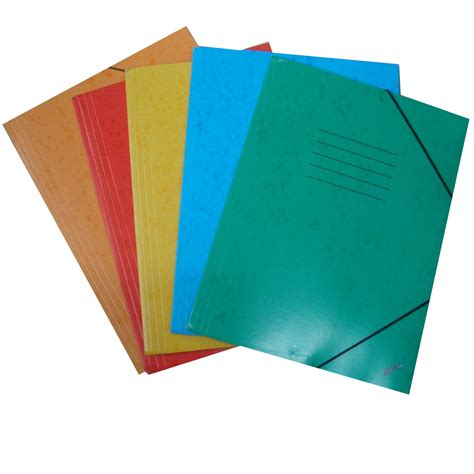 How To Make A Paper File Folder At Home - hunan raco enterprises co ltd paper file folder carpeta