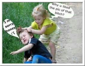 Funny pics to post on facebook picture sms status whatsapp facebook