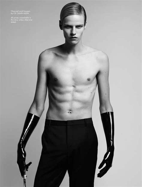 androgynous male models androgynous male model male pinterest