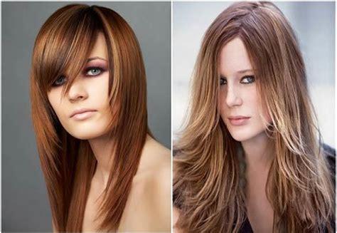 hairstyles for broad shoulders haircuts broad shoulders hair