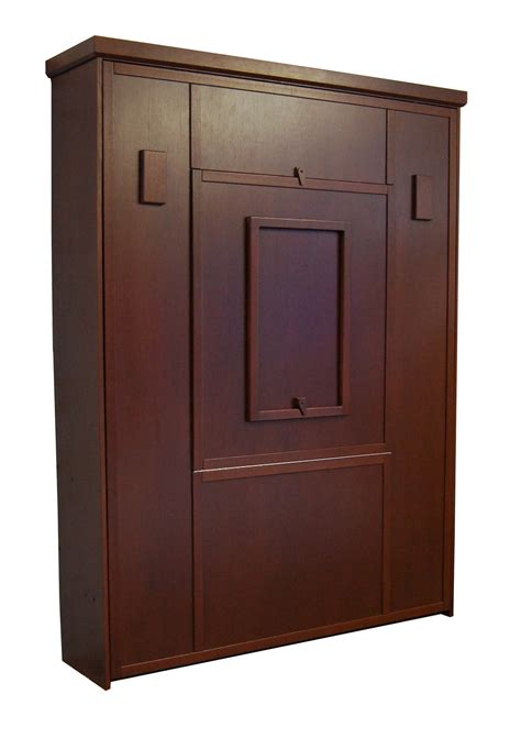 Murphy Bed by Murphy Beds Murphy Beds Portland