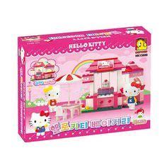 Mainan Edukatif Lego Brick Toys Nano Block Hello Sailor 2249 1000 images about oxford lego block on