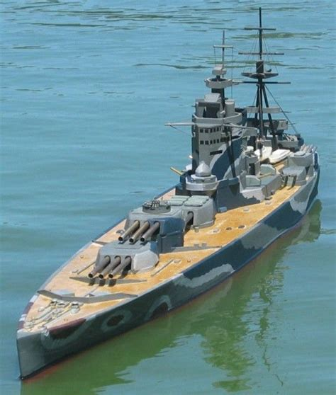 model boats wisconsin 27 best images about rc planes ships on pinterest models