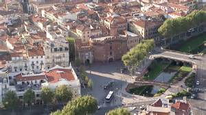 perpignan la catalane et la forteresse de salses cing
