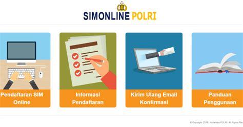 cara membuat nama sim alt 7 cara mudah membuat sim secara online tonfeb com