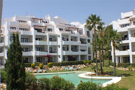 appartment spain holiday apartment for rent in mijas golf mijas golf vacation apartment 18481