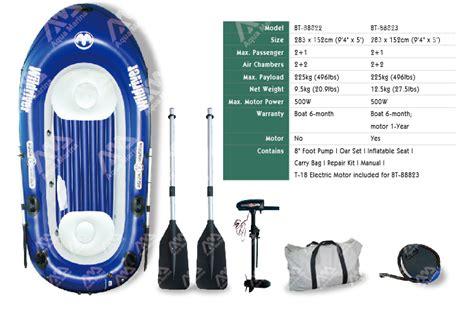 aqua marina inflatable fishing boat wild river wildriver inflatable family fishing boat view inflatable