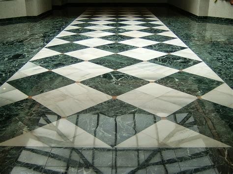 green marble floor tile houses flooring picture ideas