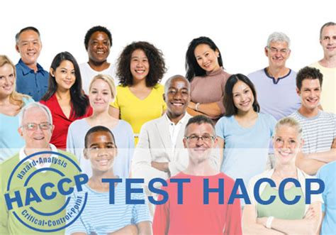 test e quiz benvenuti in simulazioni ecdl test e quiz gratuiti per l