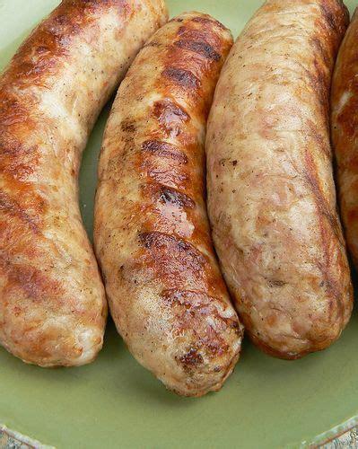 brats vs sausage best 25 bratwurst ideas on pinterest bratwurst recipes