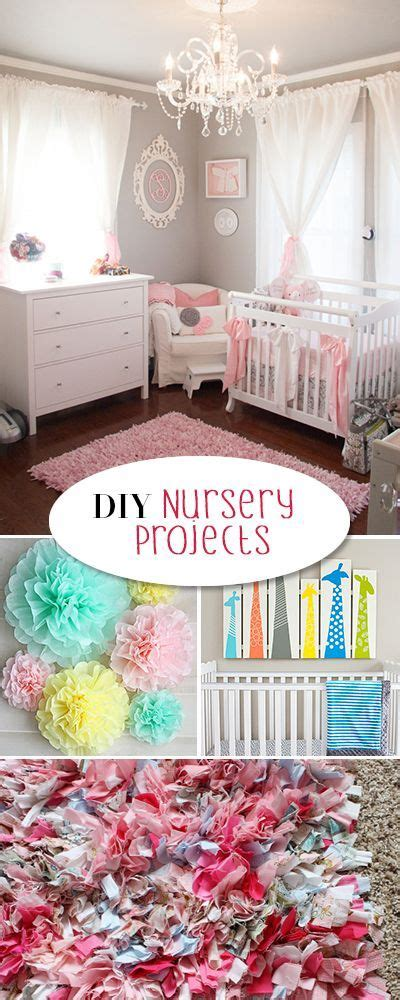diy nursery rug 157 best images about nursery decor on nursery closet organization neutral
