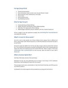 Cv writing services london   What is your purpose in life essay     SlidePlayer Resume Writing Services London Professional Cv Resume Writing Services The  Cv Centre Resignation Letter To Clients