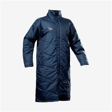 bench winter jackets bench winter jacket urali