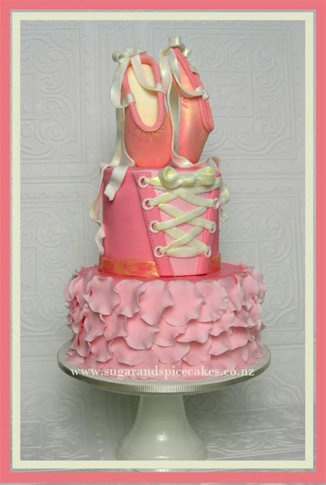 ballet slipper cake topper ballet slippers tutorial and template for fondant gumpaste
