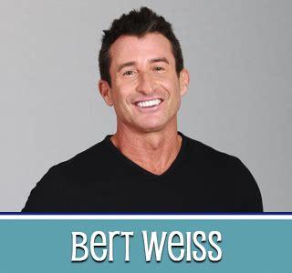 the bett show the bert show q100 wwwq fm