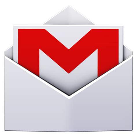 gmail icon play iconset roberto