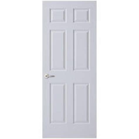 Colonial Interior Doors Colonial Doors Colonial Doors 1607 1780