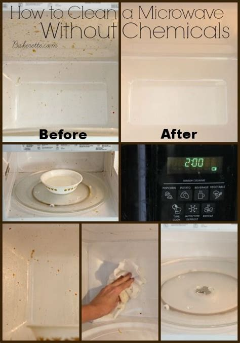 how to clean bathroom without chemicals 30 best images about cleaning on pinterest stains