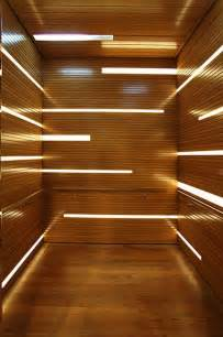 elevator designs elevator lobby and interior cab interior design ideas vida design