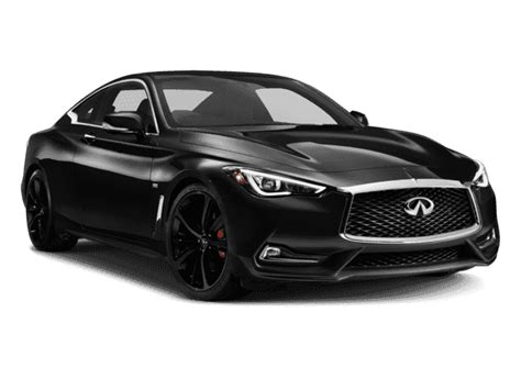 infiniti lease special 2017 infiniti q60 lease special my auto broker