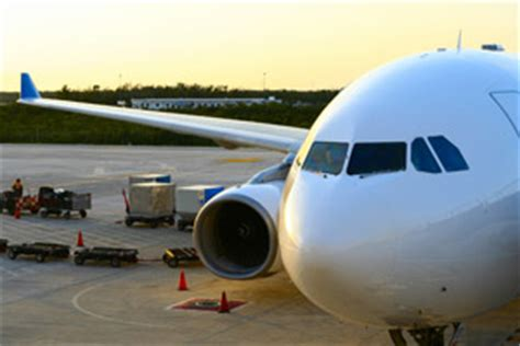 how to get special flight rates for special situations