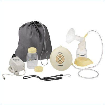 medela swing breast pump walmart 17 best images about baby girl shopping list on pinterest