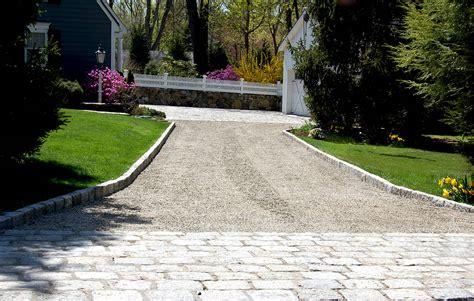concrete pavers bricks georgia hardscape landscape