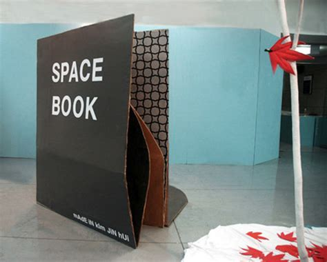 design brief for a pop up book pop up and other nifty book ideas final year research