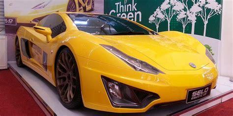 Alarm Mobil Paling Bagus 7 mobil paling bagus buatan indonesia