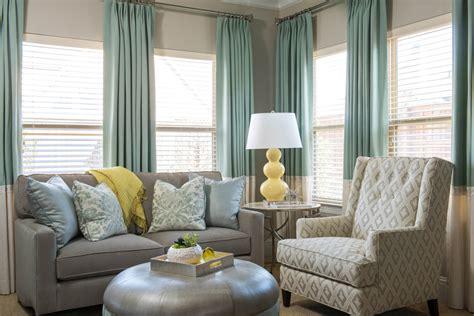 transitional style barbara gilbert interiors