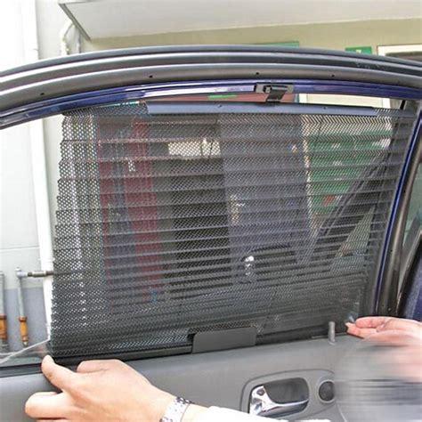 Popular Car Window Sunshade Buy Cheap Car Window Sunshade