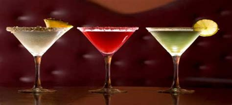 top ten drinks at a bar top 10 reasons why climate change skeptics remain skeptic part 2