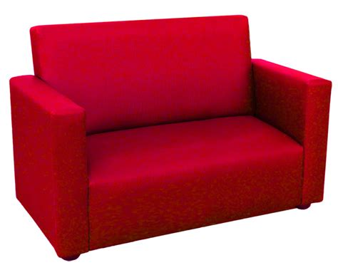 small red sofa small red couch for sale couch sofa ideas interior