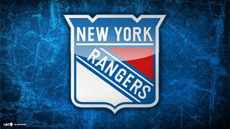 new york rangers by the numbers a complete team history of the broadway blueshirts by number books rangers announce 2015 traverse city tournament roster