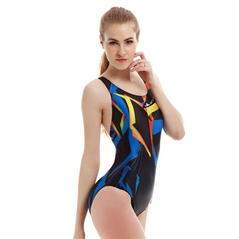 tight one piece swimsuits compare prices on racing suit swimming online shopping