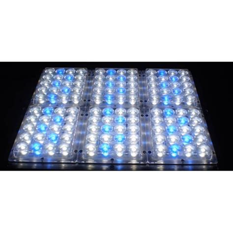 apache led grow lights white and blue leds at120wb led grow lights by apache tech