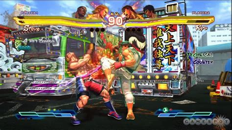 fighter 5 apk moredroid fighter iv arena v3 5 apk datos